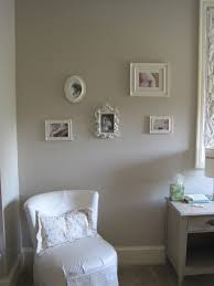 gray and cream baby u0027s nursery benjamin moore paint colours