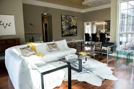 Decorating Ideas With Sectional Sofas Best Sectional Sofas Decorating Ideas Gallery Interior Design