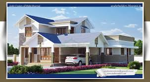 100 new home design in kerala 2015 lovely house keralareal