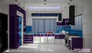 modern kitchen design in india south indian kitchen design ideas