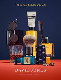s day shop the catalogue david jones