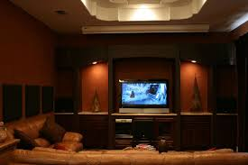 Home Theatre Room Design Software Saveemail 3d Rendering