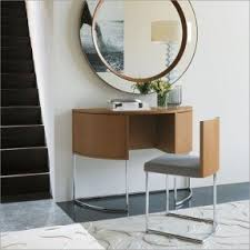 Furniture Vanity Table Modern Makeup Vanity Table Foter