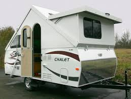 images about travel camping fishing on pinterest campers teardrop