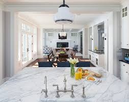 kitchen and dining room layout ideas lake house interior ideas wanted one magazine