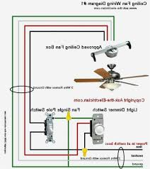 3 speed ceiling fan switch wiring diagram for hampton bay cool