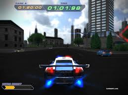 car race game for pc free download full version supercars racing download free pc game