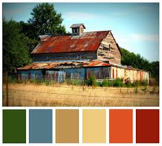 82 best painting images on pinterest colors country paint