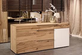 Bodengestaltung Schlafzimmer Massivholzbetten Von Voglauer Für Ihren Guten Schlaf Planungswelten