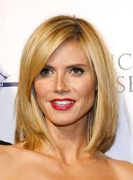 shoulder length hairstyke oval face length hairstyles for prom latest medium length hairstyles for