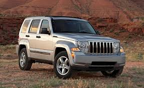 red jeep liberty 2008 jeep liberty jeep liberty kj kk pinterest jeep liberty