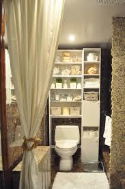 white bathroom cabinets led lights above frameless mirror natural