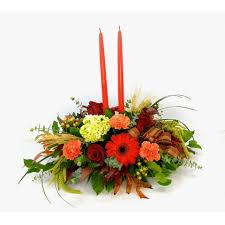 beaverton florist https d775ypbe1855i cloudfront net large 6 6 150