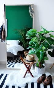 unusual home decor items decorating ideas