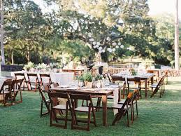 wedding reception etiquette rules for cocktail wedding receptions