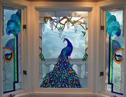 glass decorations for windows zamp co