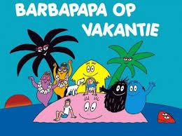 bureau barbapapa bureau isbn barbapapa op vakantie