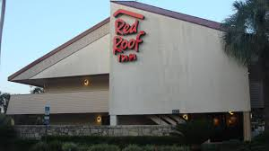 Red Roof Inn Orlando West Ocoee by Red Roof Inn Hawaiian Court Orlando Best Roof 2017