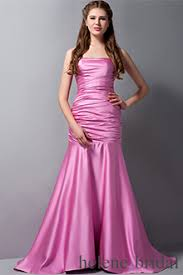 Pink And Black Bridesmaid Dresses Pink And Black Bridesmaid Dresses Helenebridal Com