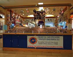 Genesee Valley Mall Map Scentually Yours 10 Photos Skin Care 3293 S Linden Rd Flint