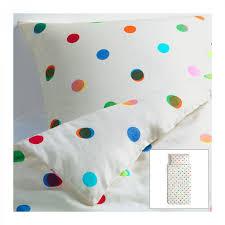 Ikea Duvet Covera Bedroom Polka Dot Duvet Cover Ikea And King Size Duvet Cover