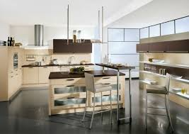 kitchen decor idea kitchen decor ideas for coffee ideas for interior