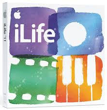 amazon com ilife u002711 old version
