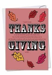 thanksgiving cards nobleworkscards