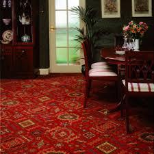 Axminster Rug Axminster Carpets Axminster Patterns Torbay Turkish Splendour Carpet