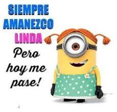 Minions Memes En Espaã Ol - minions frases bonitas en español buscar con google true