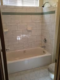 Vapor Barrier In Bathroom Budget Bathroom Remodel