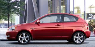 hyundai accent milage hyundai accent mpg 2018 2019 car release and reviews