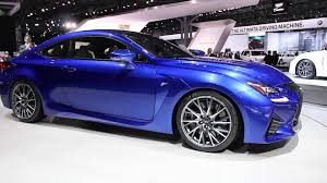lexus rcf lowered 1920x1080 wallpapers page 12
