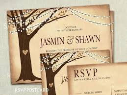 cheap wedding invitation inspirational rustic wedding invitations cheap for discount