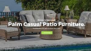 ta outdoor furniture orida outdoor furniture ta bay florida