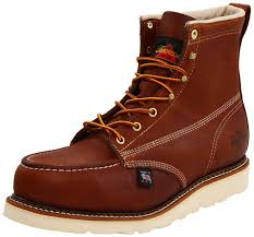 exotic muck boot company boots tags muck boots company men u0027s