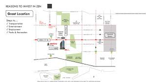zen condos i zen king west condos i floor plan u0026 price i 416 500 5355