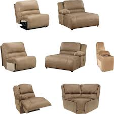 ashley reclining sofa parts buy online direct hogan sectional parts buy online direct