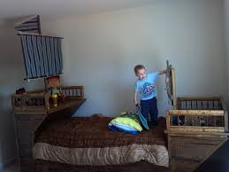 Beds On Craigslist Pirate Ship Bunk Beds Craigslist New Pirate Ship Bed Sergy
