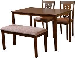 nilkamal kitchen furniture best home by nilkamal brands kitchen dining pricing in november