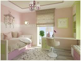 Schlafzimmer Ideen F Kleine Zimmer Jugendzimmer Einrichten Kleines Zimmer Mädchen Bemerkenswert Auf