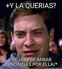 Meme Ok - meme ok memes en internet crear meme com
