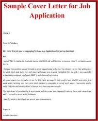 simple cover letter write a email cover letter simple cover letter for application