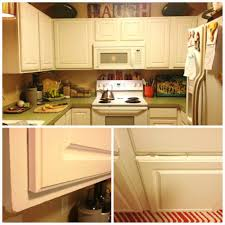 How Much Are Custom Cabinets How Much Does It To Install Kitchen Cost Of Kitchen Cabinets How