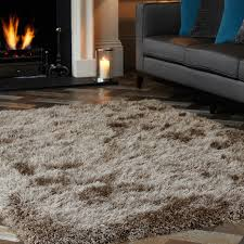 Thick Pile Rug Shaggy Rugs 1000 U0027s Of Styles With Free Delivery At The Rug Seller