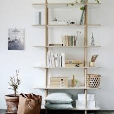 6 Bookcase Scandinavian Bookcases Foter
