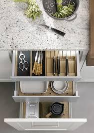 furniture billy bookcase xnxn vanity table ikea wood wallpaper