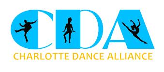 Makeup Classes Charlotte Nc Dance Classes Charlotte Nc Charlotte Charlotte Dance Alliance