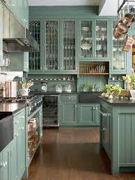 green kitchen islands green kitchen island ideas home design ideas