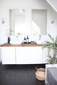 Bad Verputzen Badezimmer Selbst Renovieren Vorher Nachher U2013 Design Dots